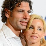 Camille Grammer's Ex-Boyfriend Ordered to Stay Away for 3 Years After Alleged Beating