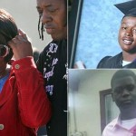 Oakland Mother Grieves After 2 Sons Killed 19 Days Apart