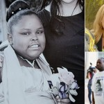 Jahi McMath May Not Make It Through The Day