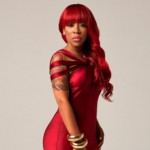 K. Michelle Quits Love & Hip Hop