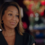 Single Ladies | Season 3, Episode 2 Preview