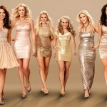 "Meet the Cast Of ""Private Lives of Nashville Wives!"""