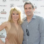 Ramona Singer Files For Divorce