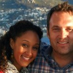 Tamera Mowry Responds To Critics of Her Marriage