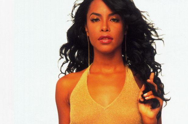 aaliyah-more than a woman