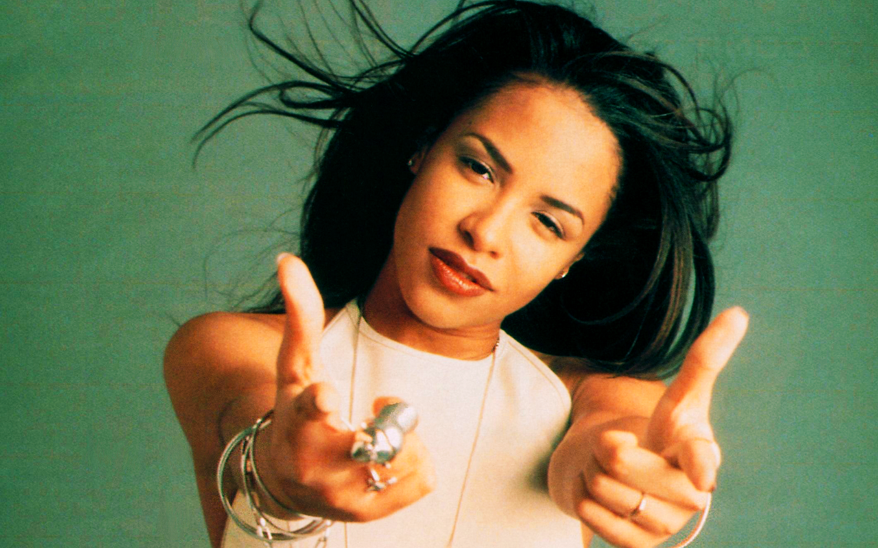 aaliyah_wallpaper