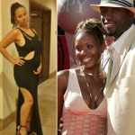 Dwyane Wade Was Sleeping With Aja Metoyer While Married To Siovaughn