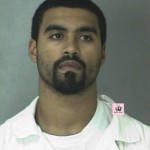 Complete Details On Apollo Nida's Arrest For Embezzlement, Identity Theft & Bank Fraud