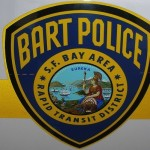 BART Cop Accidentally Shoots Another Officer, Who Was Lead Investigator In Oscar Grant Investigation