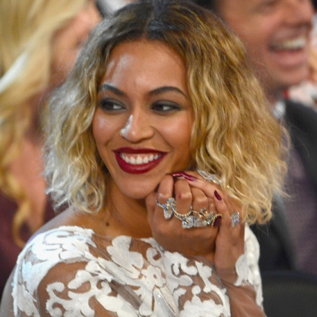 Beyonce: ACTUALLY Pregnant With Baby #4?! - The Hollywood ...