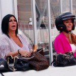 Mob Wives | Season 4, Episode 6 Preview