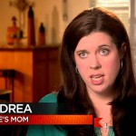 'Cheer Perfection' Mom, Andrea Clevenger, Arrested For Allegedly Raping Minor
