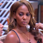 "Basketball Wives LA | Season 3, Episode 3 Recap, A ""Brittish"" Tea Party Gone Wrong"