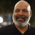James Avery, Fresh Prince Dad, Uncle Phil, Dead At 68