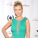 "Joanna Krupa Waiting To Have A Baby: ""I Think I'm Going to Freeze My Eggs"""