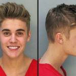 Justin Bieber Arrested Again, Turns Himself In To Toronto Police After Being Charged With Criminal Assault