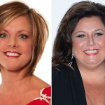 Dance Moms Star Kelly Hyland Arrested For Fighting Abby Lee Miller
