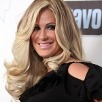 "Kim Zolciak: ""I'd Return To The Real Housewives Of Atlanta!"""
