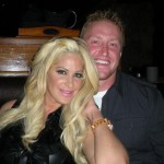 Kroy Biermann & Kim Zolciak Biermann's New Careers: Flipping Houses