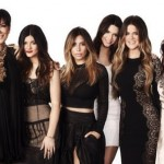 "Keeping Up With The Kardashians | Season 9, Episode 1 ""Loving & Letting Go"""