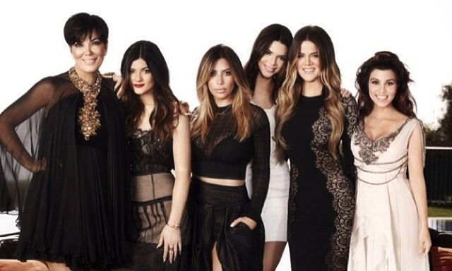 kuwtk season 9 episode 1