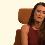 "Kyle Richards: ""I Really Wanted to Like Carlton, But …"""