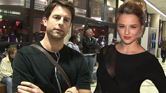 michael muhney-hunter king