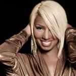Nene Leakes Entrepreneur: Fashion Designer & Launches Production Company!