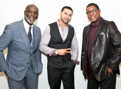 peter thomas-apollo nida-gregg leakes