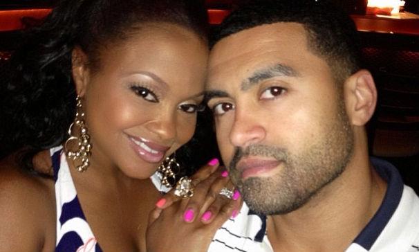 apollo and phaedra divorced - photo #18