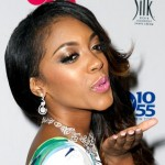 Porsha Williams Sued For Homeowners Dues On Condo – $17,959