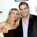 Cops Called To Ramona Singer's Home During Fight With Husband Mario