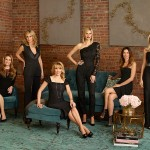Real Housewives Of New York Season 6 Preview