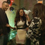 "Love & Hip Hop | Season 4, Episode 11, Preview ""Cyn Catches Erica With Rich Dollaz!"""