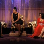 Love & Hip Hop | Season 4, Episode 13, Reunion Part 1