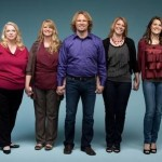 "Sister Wives | Season 4, Episode 16 ""The Browns In Crisis"""