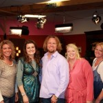 "Sister Wives | Season 4, Episode 15 ""While The Wives Are Away"""