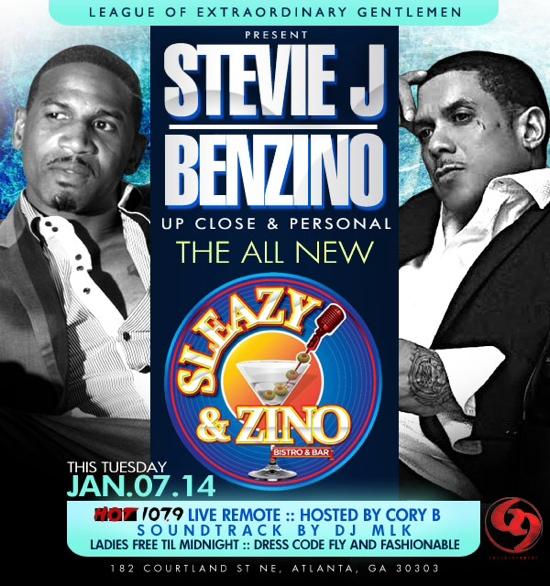 sleazy-zino-1-6-2013