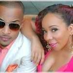 "T.I. & Tiny: ""We're Not Splitting Up"""