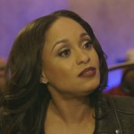 "Love & Hip Hop | Season 4 Finale Preview ""All Good Things…"""