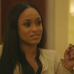 Love & Hip Hop | Season 4, Episode 10 Preview