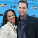 Adam Housley Slams 'Bigoted' & 'Pathetic' Racial Remarks About His Marriage