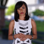 Tara Wallace Talks LHHNY, Offers Advice, Spinoff With Peter Gunz