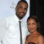 The Game Joins Love & Hip Hop LA, Accuses Tami Roman Of Ruining His Family
