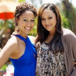 Tia & Tamera End Reality Series, After Three Seasons
