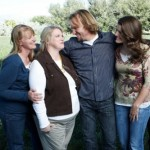 "Sister Wives | Season 4, Episode 2 Recap ""Kody's Bro-Mance"""