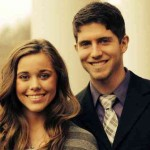 Virgin Bride Jessa Duggar: I'll Get My First Kiss On My Wedding Night!
