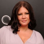 Mob Wives' Karen Gravano Sues Grand Theft Auto V For $40M