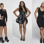 Meet The Basketball Wives LA Season 3 Cast
