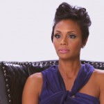 Tasha Marbury Sues Insurance Company Over Missing Jewelry